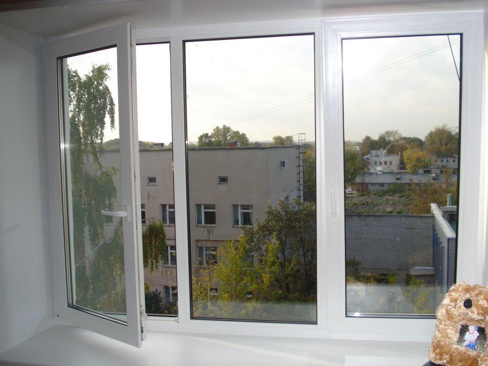 Окна пвх. балконы. лоджии., окна, двери, комплектующие, стро.